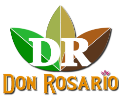 Don Rosario Cigars